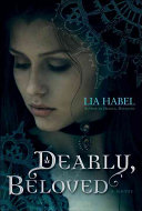Dearly, Beloved