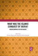 Pdf What Was the Islamic Conquest of Iberia? Telecharger