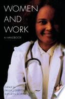 Women and Work