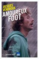 Pdf Amoureux foot Telecharger