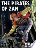 Download The Pirates of Zan Pdf