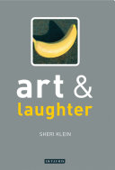 Pdf Art and Laughter Telecharger