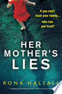 Her Mother s Lies