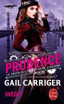 Prudence Pdf/ePub eBook