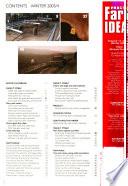 Practical Farm Ideas Quarterly