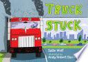 Truck Stuck Book PDF