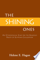 ''The Shining Ones''