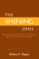 ''The Shining Ones'' Book