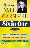 Best of Dale Carnegie Vol 2