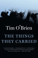 The Things They Carried Pdf/ePub eBook