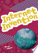 Books - Pocket Facts Yr 5: Internet Invention | ISBN 9780602243036