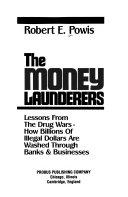 The Money Launderers