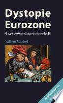 Dystopie Eurozone