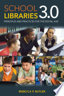School Libraries 3 0