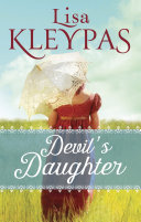 Pdf Devil's Daughter