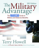 The Military Advantage