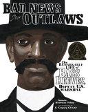 Pdf Bad News for Outlaws