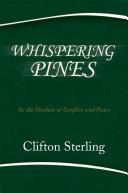Whispering Pines Pdf/ePub eBook
