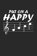 Put on a Happy