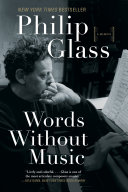 Words Without Music: A Memoir Pdf/ePub eBook