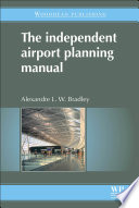 The Independent Airport Planning Manual