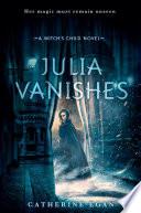 Julia Vanishes image
