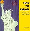 Sew to Speak