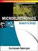 Microelectronics Ana   Des