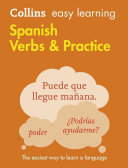 Spanish Verbs and Practice