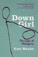 Down Girl Pdf/ePub eBook