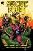 Suicide Squad Vol. 7: The Dragon's Hoard [Pdf/ePub] eBook