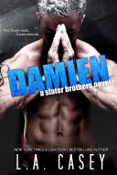 DAMIEN  Slater Brothers   5