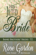His Jilted Bride