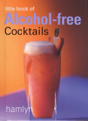 Little Book of Alcohol free Cocktails
