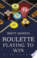 Roulette Book