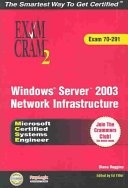 Windows Server 2003 Network Infrastructure - Seite 298