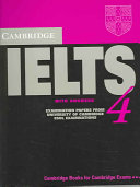 Action plan for IELTS : Last-minute preparation ; practice test ; self-study guide. Academic module : [Buch + Audio-CD]