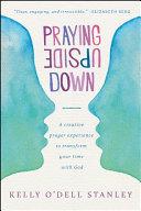 Praying Upside Down [Pdf/ePub] eBook