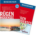 Baedeker ReisefŸhrer RŸgen, Hiddensee