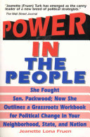 Power in the People