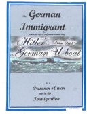 The German Immigrant