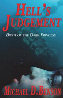 Hell s Judgement  Birth of the Dark Princess