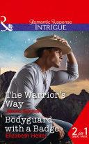 Warrior S Way