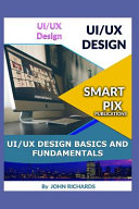 Ui ux Design Basics and Fundamentals