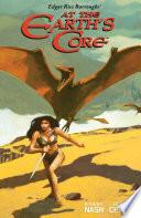 Edgar Rice Burroughs' at the Earth's Core Ltd. Ed