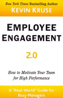 Employee Engagement 2 0