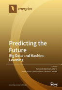 Predicting the Future