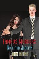 Famous Murders