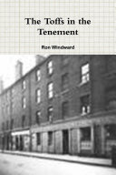The Toffs in the Tenement