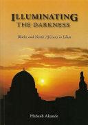 Illuminating the Darkness
